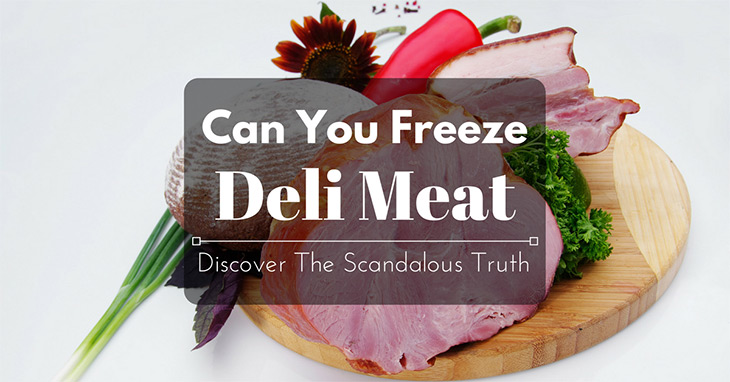 Can-You-Freeze-Deli-Meat